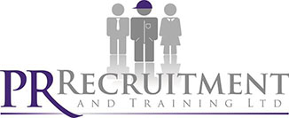 PR Recruitment Limited